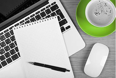 כיצד לכתוב תוכן קריא באתר