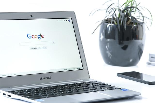 קידום אתרים לעסקים בצפון במנוע החיפוש גוגל