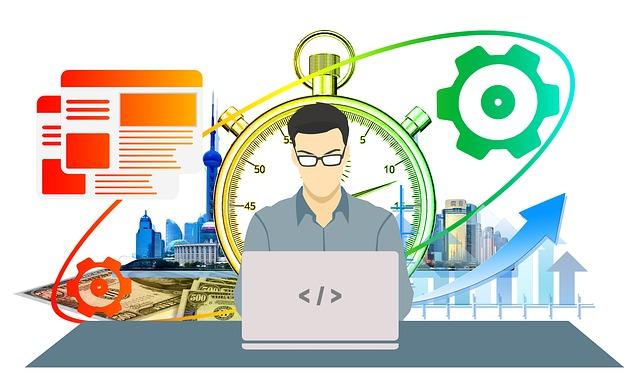 בניית אתרים בחיפה עם המקצוענים בתחום - אקטיבנט
