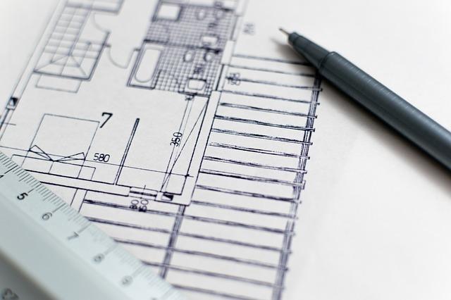 בניית אתרים מקצועיים לאדריכלים ומעצבי פנים