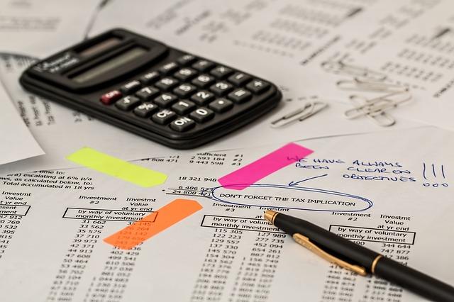 בניית אתרים מקצועיים לחברות ביטוח