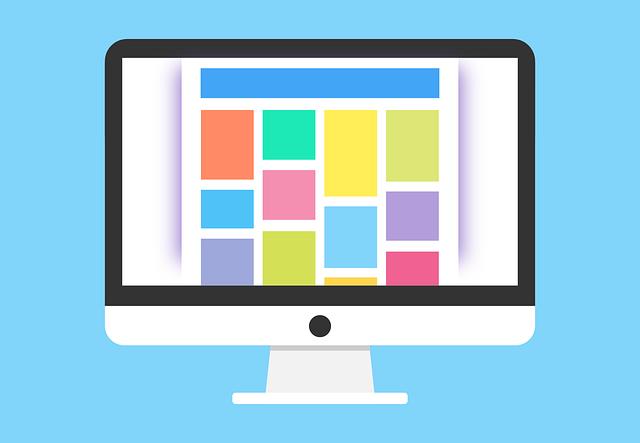 בניית אתרים בהתאמה אישית