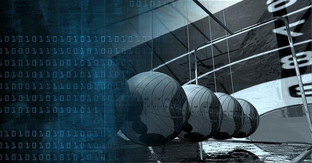 בניית אתרים איכותיים לחברות הייטק