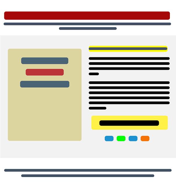 עיצוב גרפי בהתאמה אישית