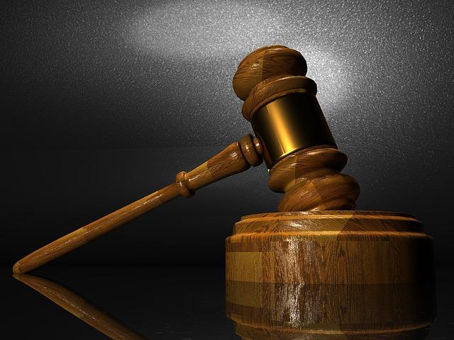 בניית אתרים איכותיים לעורכי דין