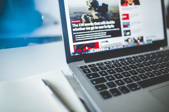 עלות הקמת אתר אינטרנט