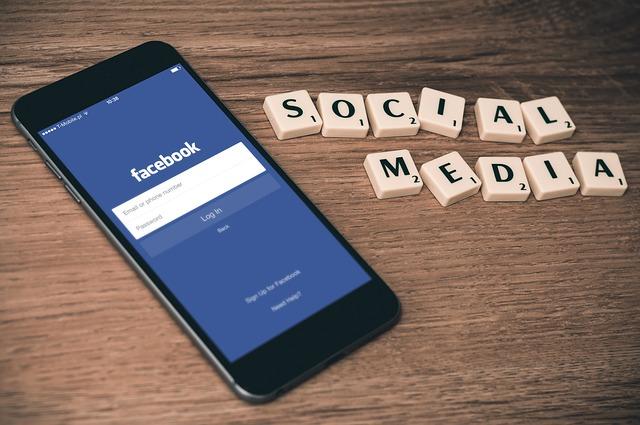 מה היא מטרת דף עסקי בפייסבוק?