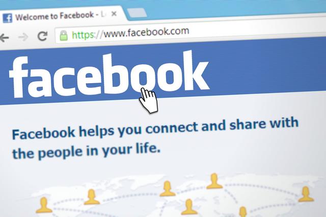 ניהול דפי פייסבוק עם אקטיבנט