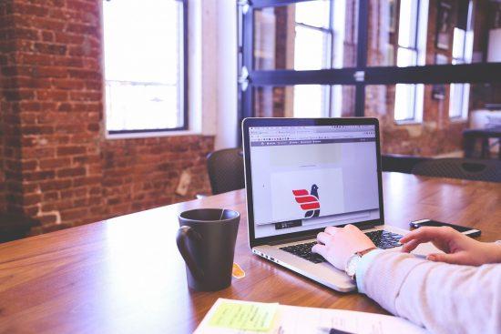 עיצוב ופיתוח אתרים מקצועי