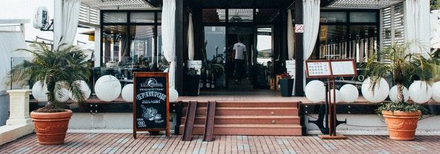 בניית אתרים למסעדות עם המומחים בתחום - אקטיבנט