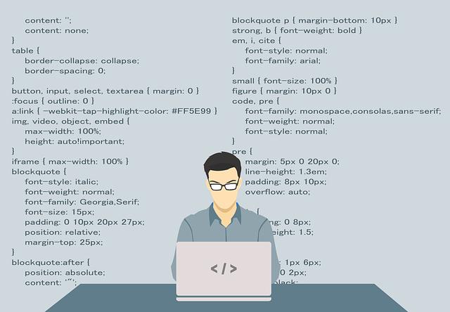 בניית אתרים בקוד פתוח - רק עם אקטיבנט